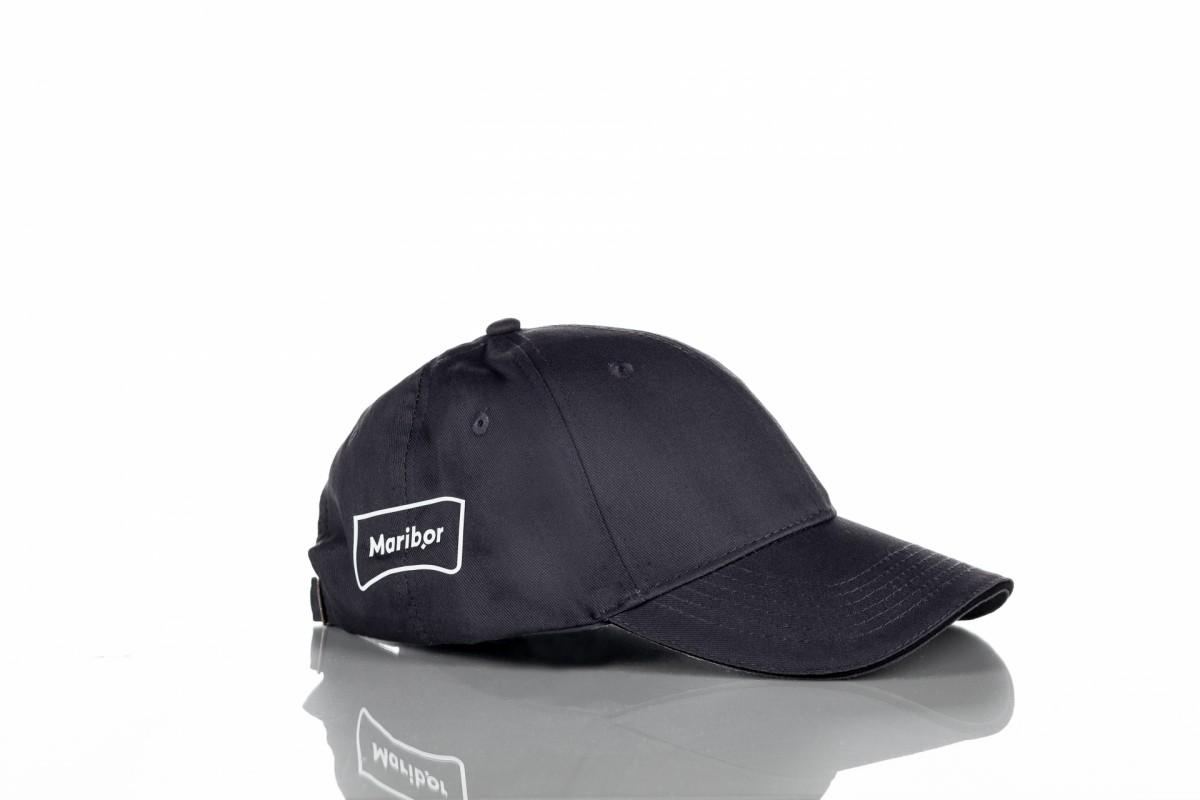 Discover Maribor Cap
