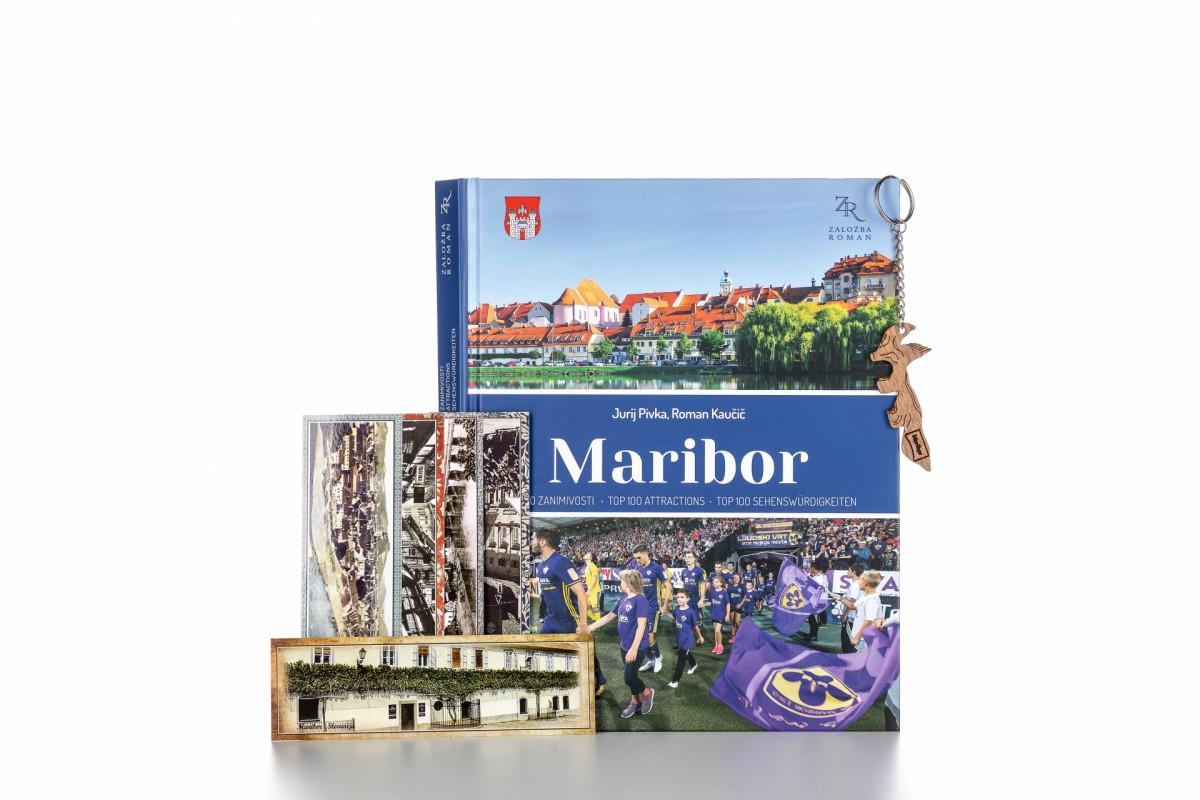 Moj Maribor