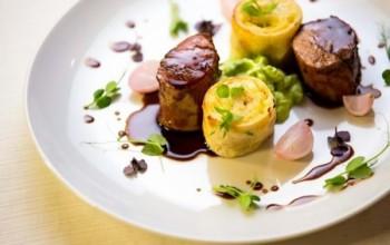 Maribor Culinary Route