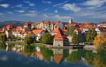 Apiroutes: Inspired Travel Styria region