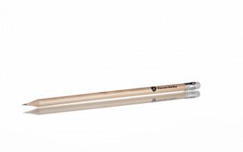Discover Maribor pencil