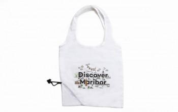 Discover Maribor Bag