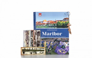 My Maribor